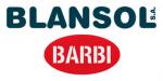 Blansol