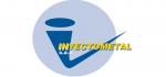 Inyectometal