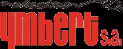 LogoYmbert