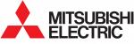 Mitshin