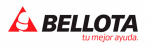 bellota_log_01-web-_1_