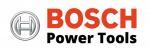 bosch-tools