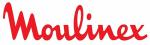 logo-moulinex-png-8