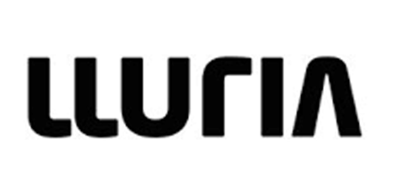 Lluria