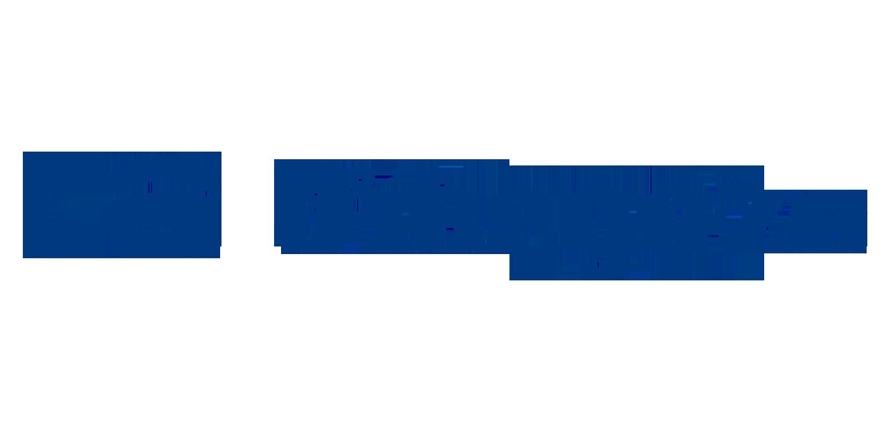 Obegozo
