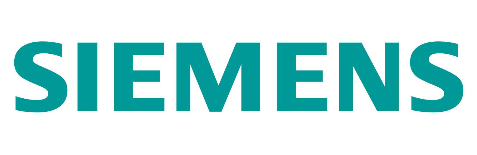 PR-Siemens