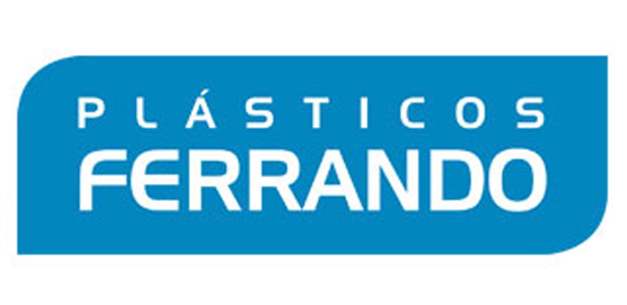 Plasticos Fernando