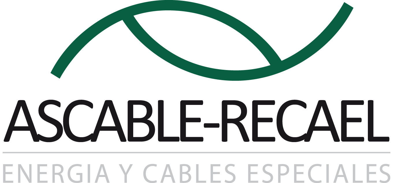 ascable-recael--castellano-