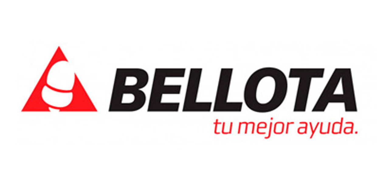bellota_log_01-web-_1_
