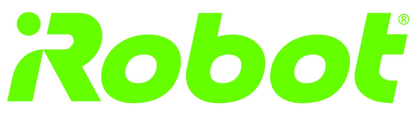iRobot_Logo_Green_CMYK_Print