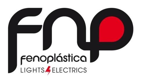 logo-fnp