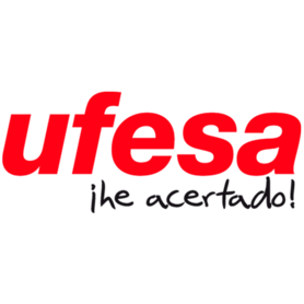 medium_UFESA