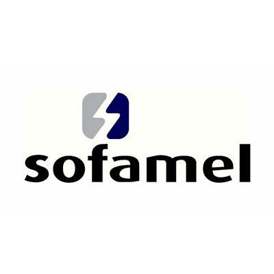 sofamel-logo